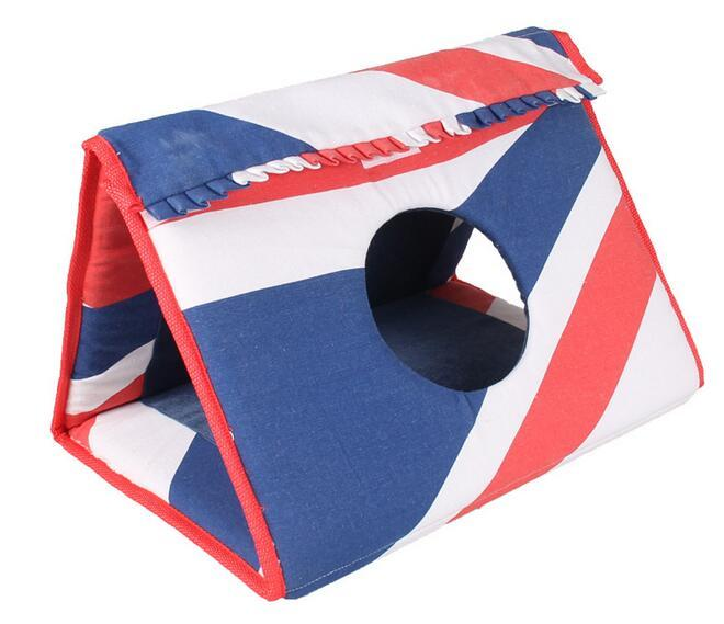 b5c437d7c3 Multifunction-pet-cat-foldable-tunnel-cats-house-supplies-pets-products-cat-bed-top-quality-2- colors.jpg?v=1521673911