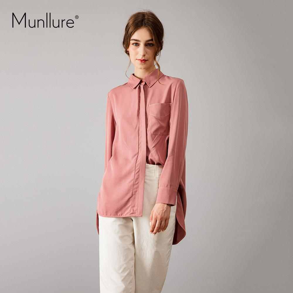 Womens Formal Wear Blouses