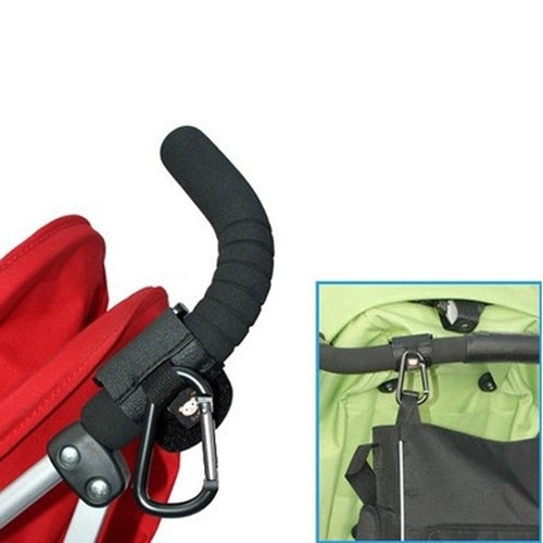 New Arrival 2018 Baby Pushchair Stroller