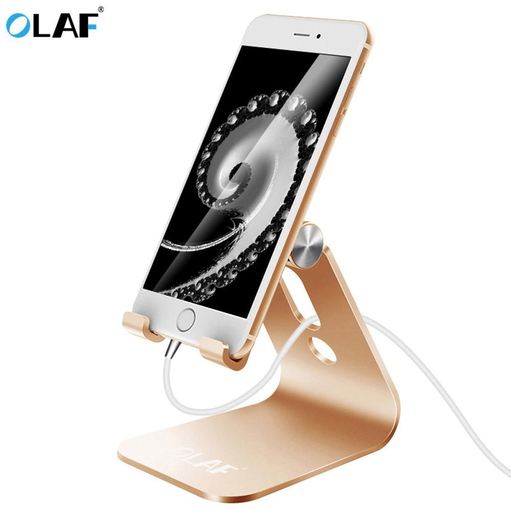 for tablet cell bed holder stents holders mount samsung desktop stand desk mobile item support accessory smartphone cute thumb in table phone iphone