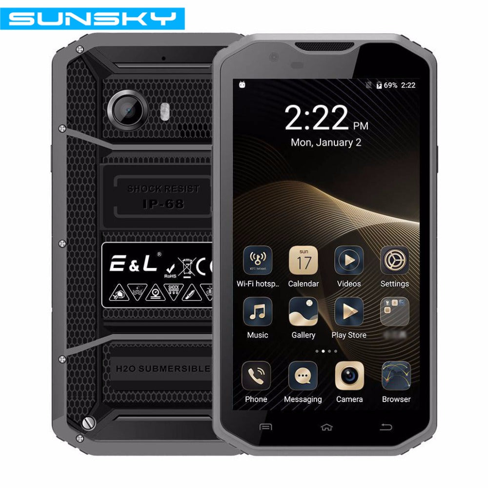 https://www keeboshop com/products/case-for-iphone-x-8-plus-7-plus