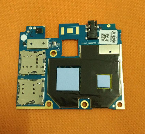 "Original mainboard 4G RAM+32G ROM Motherboard for Vernee Apollo Lite HelioX20 MTK6797 Deca Core 5.5"" FHD 1920x1080"