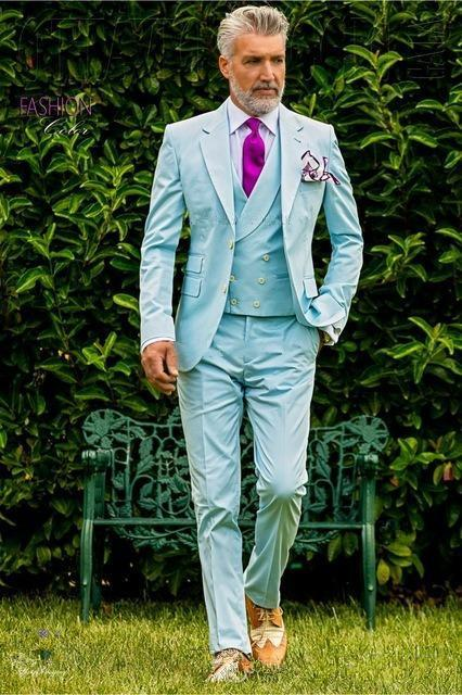 Famous Prom Suits Composition - Wedding Dresses and Gowns ...