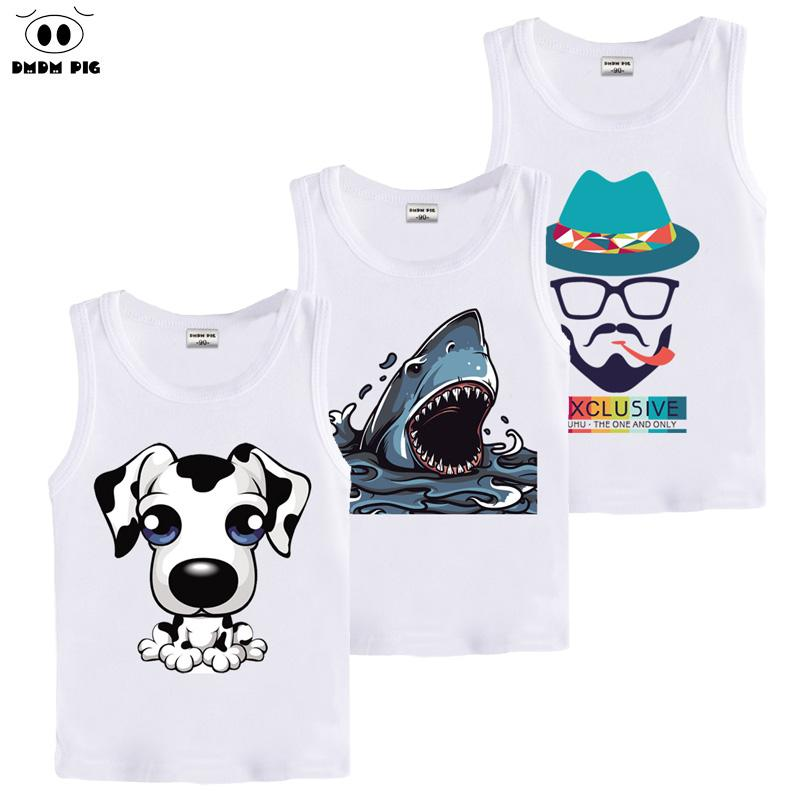 bbdbc91fbd65 Puppy Patrol Toddler Girl Children Tshirt Clothing Baby Boy T-shirt Kids  Boys T-