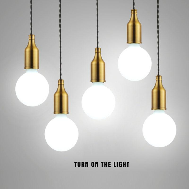 fixtures in lighting down pendant that metal charming plug hanging silver light lights of gallery extraordinary drop
