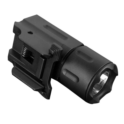 Standard Tactical Flashlight Outdoor bike light