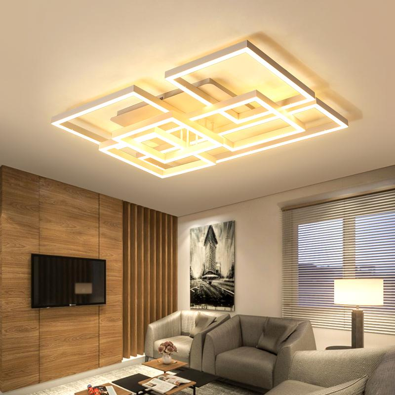 hanging flush lowes mount ceiling residential living led light room fixtures lights bedroom for