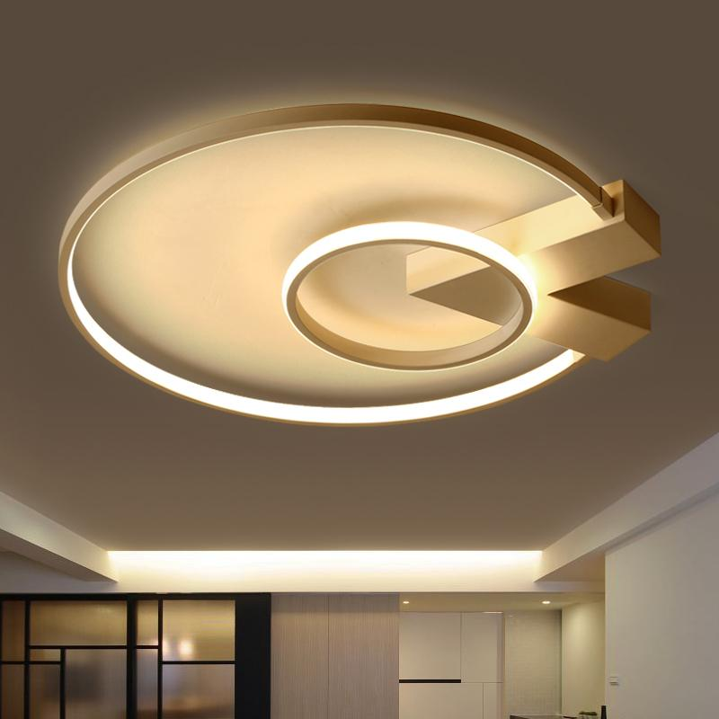 low and lights flush brushed canada fixtures flushmount the home nickel p white profile en mount categories led oval lighting light fans inch ceiling in depot