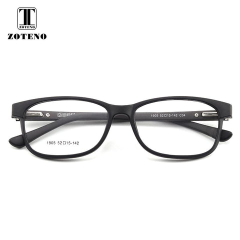 8ebe78a6f4 adlens adjustable eyewearinstant 20 20 visionnon prescription lenses both  nearsighted farsighted variable focus glassescomputer reading driving super  ...