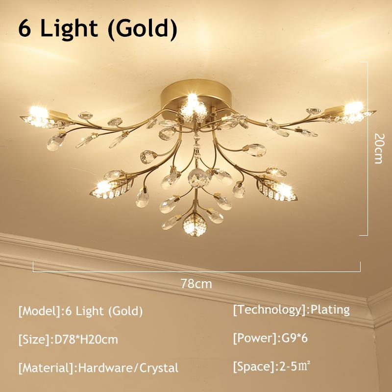 living lamps design for livings a budget philosophy new rainbowinseoul modern room on