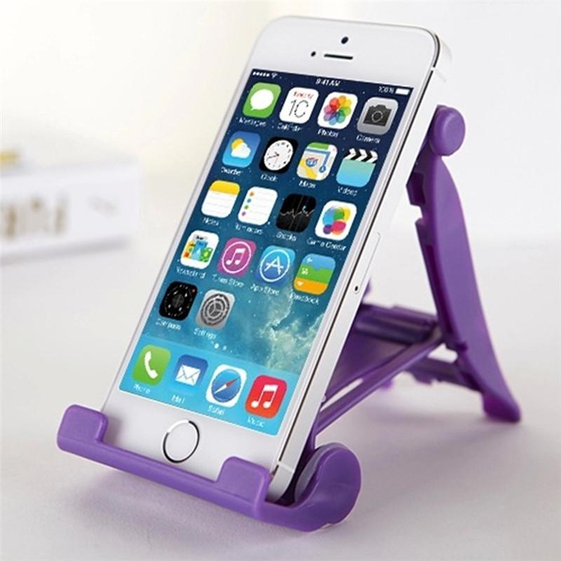 item phone plus for stand mobile holder tablet desk universal iphone flexible