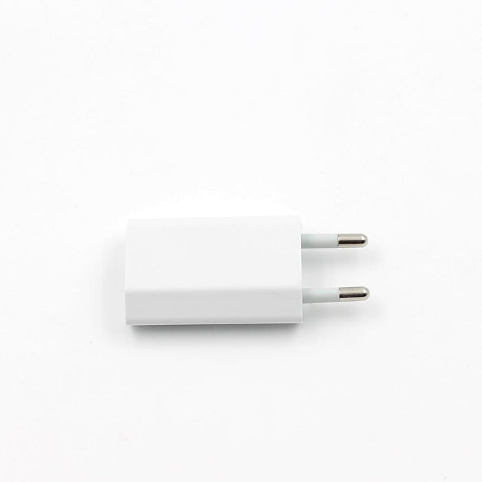 usb power adapter iphone se