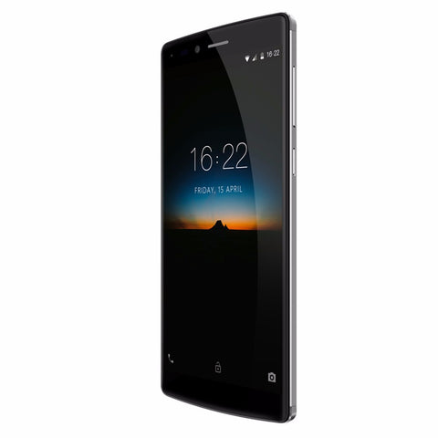 "Vernee Apollo Lite 4G 5.5"" FHD 1920*1080 Smartphone Deca Core 2.3GHz MTK6797 Android 6.0 4GB+32GB 16MP Fingerprint Mobile Phone"