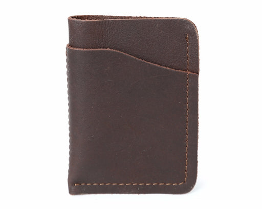 Wallet Men Soft Leather wallet with removable card slots multifunction men wallet purse male Wallet