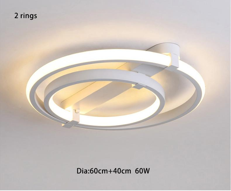 light led ceiling axis products philips blossoms twistable fixtures