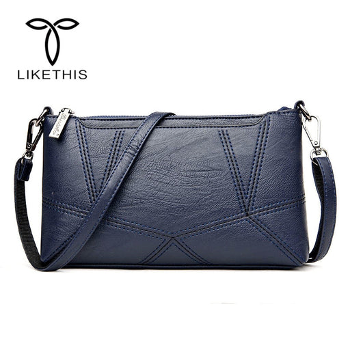 Womens Shoulder Bag Design Detail Cross Body Bag High Quality Ladies Clutch Bag Bolsa Franja Fashion luxury Evening Bags 3857