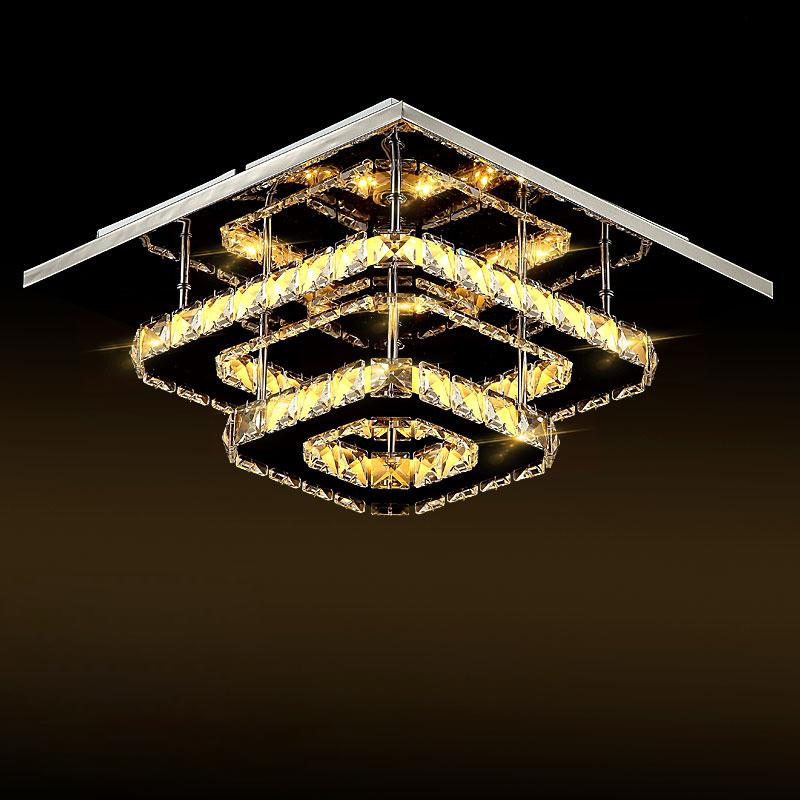 light impressive mount master aguasomos fixtures led and of ceiling lighting lights lamp