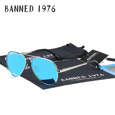classic uv400 Polarized kids Sunglasses  Brand High Quality boy's oculos de sol fashion girl's aviation sun glasses hot sell