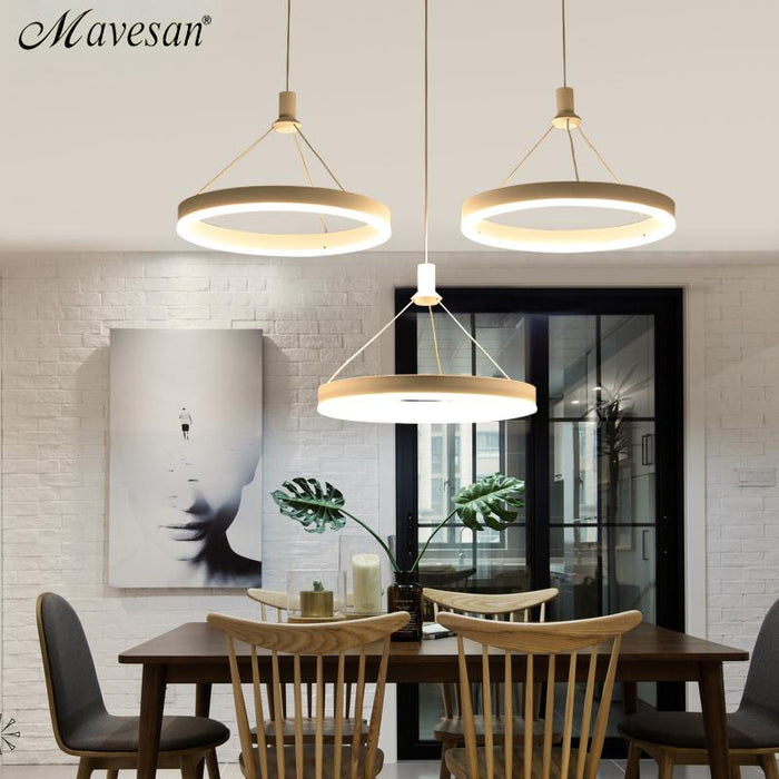 Enjoyable Pendant Lights Dining Room Lamp Modern Light Fixtures Abajur Lighting Square And Round Base Lustre Hanging Ceiling Fixtures Download Free Architecture Designs Madebymaigaardcom