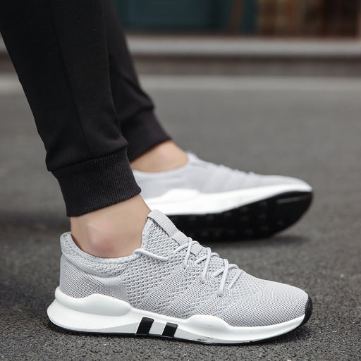 tenis masculino adulto Shoes Men Sneakers Summer Trainers Ultra Boosts Zapatillas Deportivas Hombre Breathable Casual Shoes