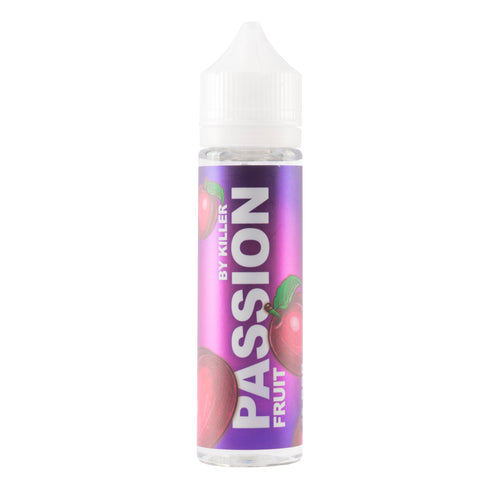 Killer - Passion Fruit 60ml