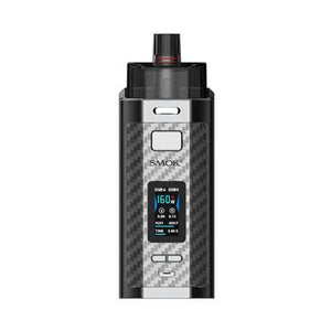Smok - RPM160 Kit
