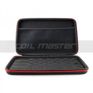 Coil Master - Vape Bag, Small