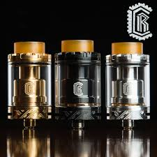 Reload USA - Reload RTA