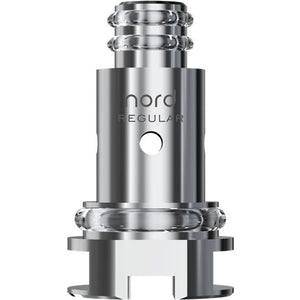 Smok - Nord Regular Coil 1.4ohm