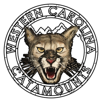 Catamounts WC