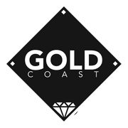 Gold Coast Jewlery