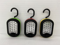 27 LED LIGHT 9-20089
