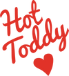 Hot Toddy Logo