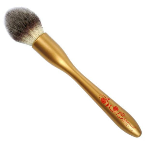 Besame Rouge Brush