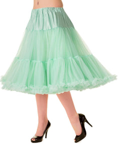 Starlight Petticoat (multiple colors)