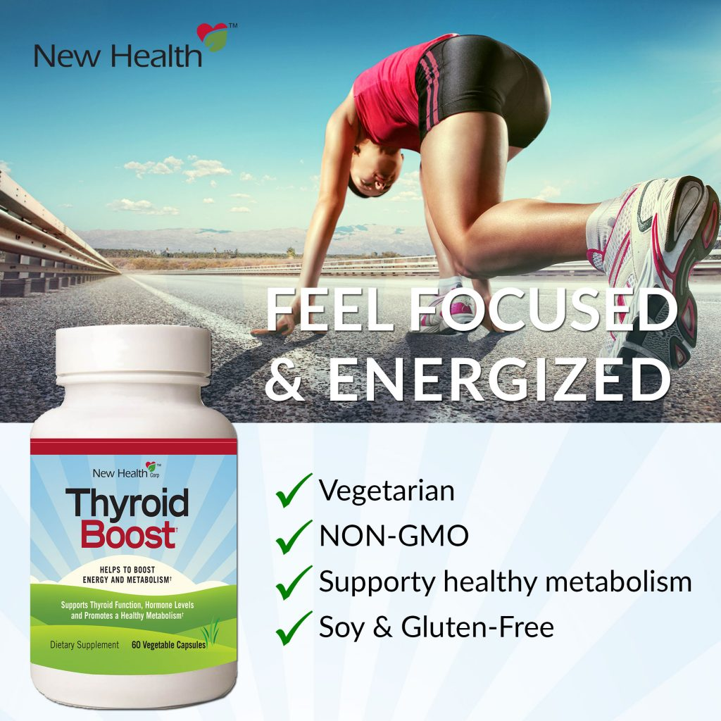green coffee diet pills free trial