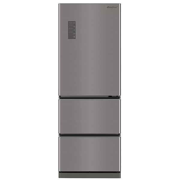 Dimchae Kimchi Refrigerator 418 L (14.76 Cu. Ft.) Standing Type