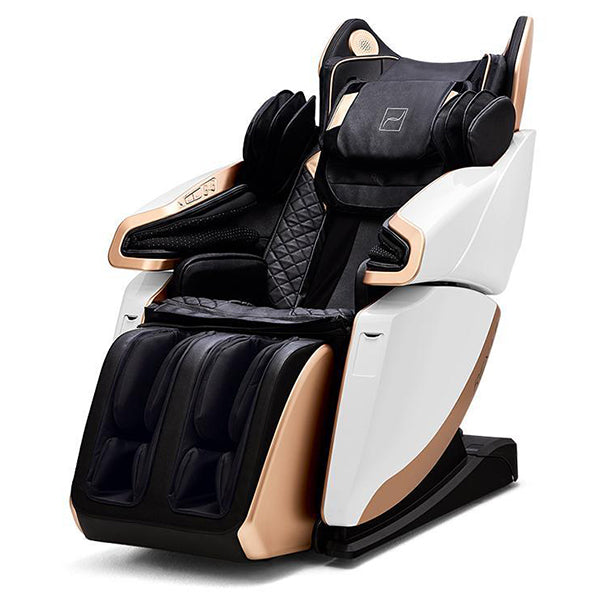 Rex L Massage Chair