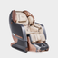 Phantom 2 Massage Chair