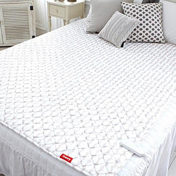 Microfiber Washable Heat Mat