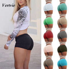 Ultra Fit Shape Wear 10 Colors