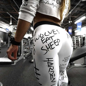 Autograph Sport Leggings