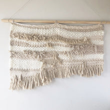 3ft Wide Cotton Tapestry