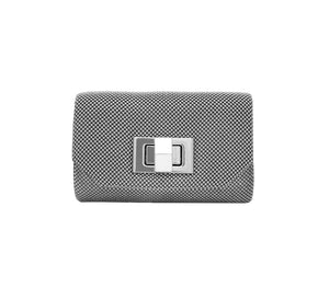 Soho Wallet Clutch