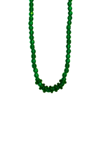 Emerald Glass
