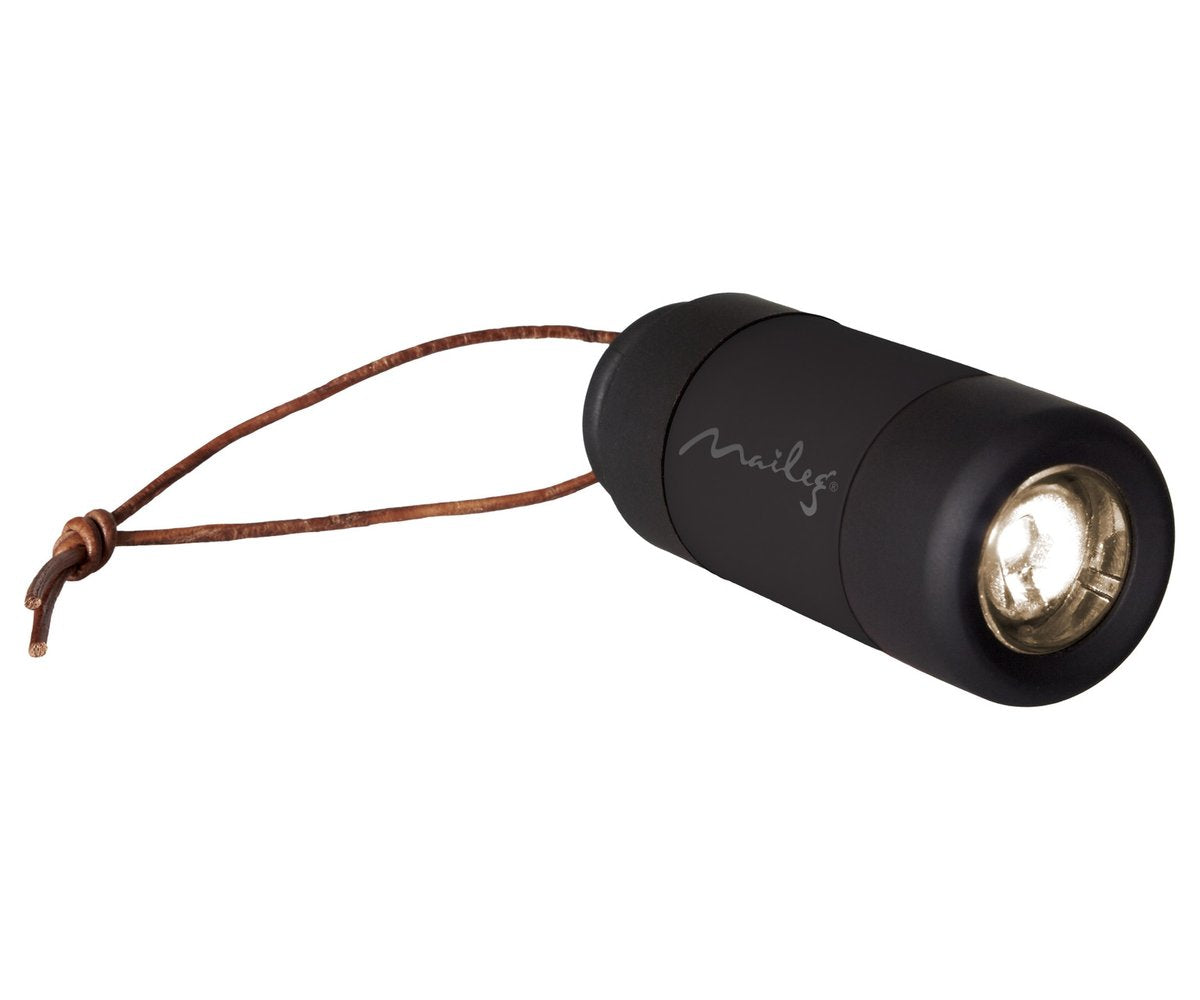 Maileg Flashlight USB - Black