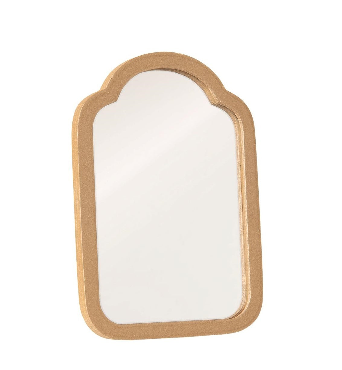 Maileg Miniature Mirror
