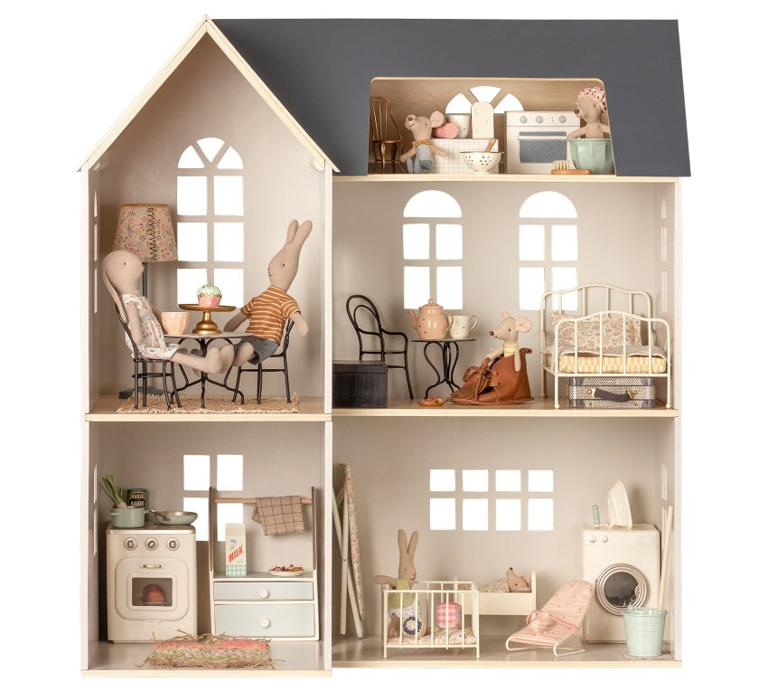 Maileg Doll House