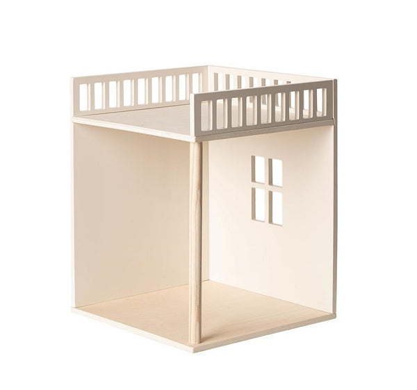 Maileg Doll House Bonus Room