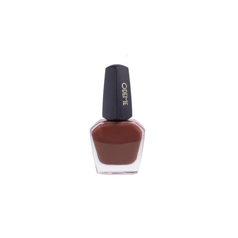 Odeme Non Toxic Nail Polish - The Library